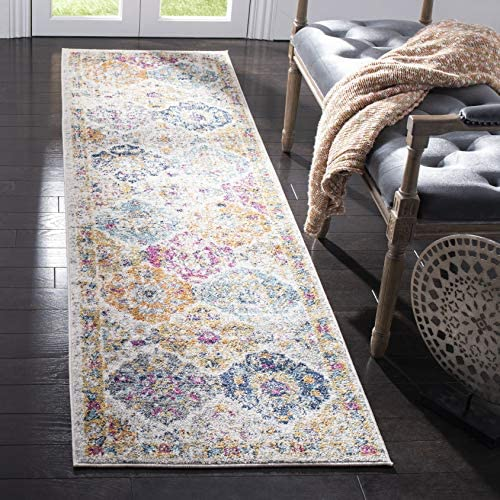Top 10 Best carpet runners for hallway 15 ft Reviews