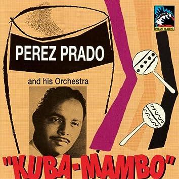 Kuba-Mambo