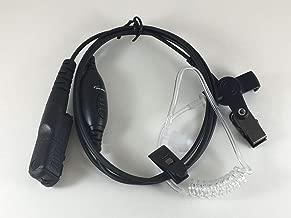 Radio Surveillance Kit for Motorola XPR 3000e Series/XPR 3300 / XPR 3500