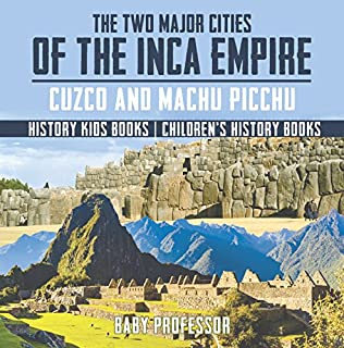 Best inca major cities Reviews