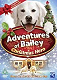 The Adventures of Bailey - The