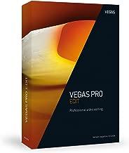 Best vegas software free Reviews