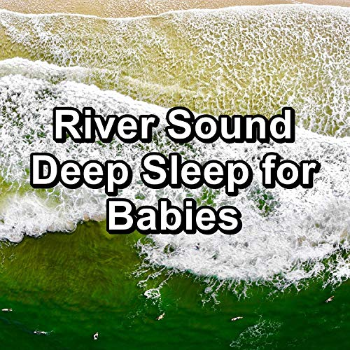 Relaxing Ocean Sounds Healing Water Sounds To Repeat for 10 Hours