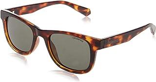 Polaroid Kids' Sunglasses