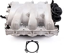 Best 2006 mercedes r350 intake manifold Reviews
