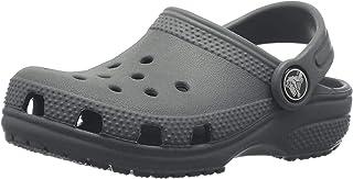 Crocs Classic Clog K, Zoccoli Unisex-Bambini