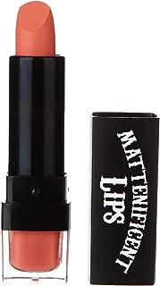 W7- Mattenificent Lips (36's) - Cote d'Azure