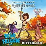Ritterlich (Aus dem Film 'Ritter Trenk')