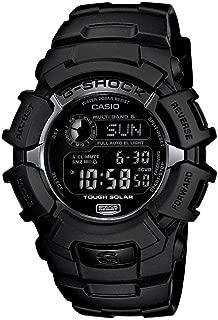 Casio G-Shock Shock Resistant Multi-Function Watch Stealth Black - GW2310FB-1