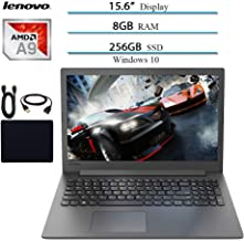 Best lenovo ideapad 320s laptop Reviews