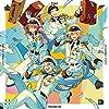 あんさんぶるスターズ! ユニットソングCD 3rdシリーズ vol.3 fine