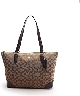 Coach Womens F29958 Handbags