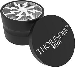 Suchergebnis Auf Für Thorinder