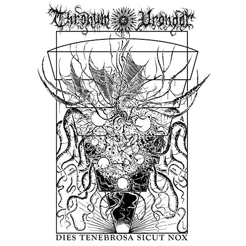 Thronum Vrondor