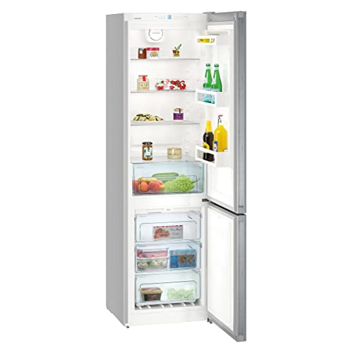 Congeladores Liebherr: Amazon.es