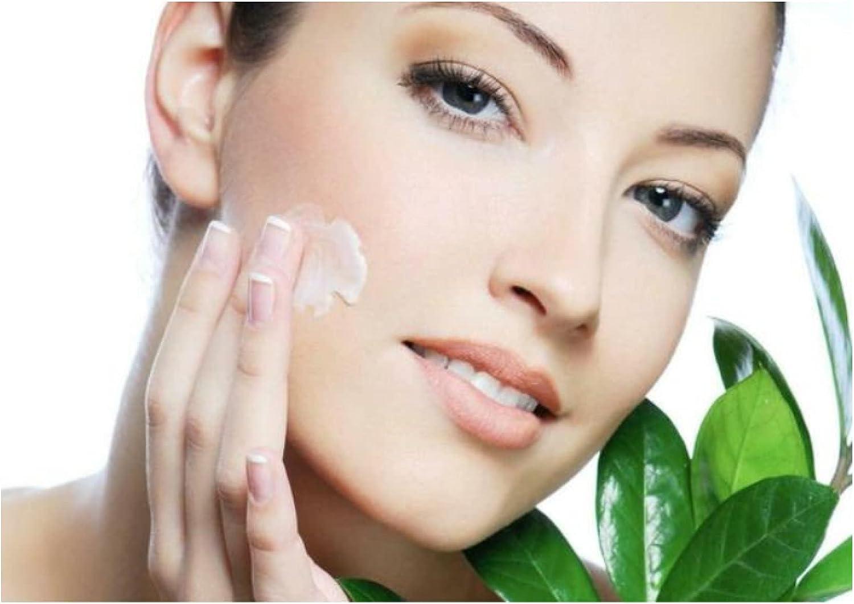 Xynfl Salon Beauty Makeup 4 years warranty Spa Pedicure Hairdresser Manicure Art Super beauty product restock quality top