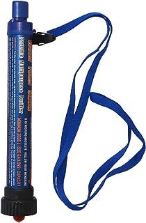 style925 浄水器 携帯用 携帯浄水器 カートリッジ アウトドア 災害 サバイバル ボトル 携帯浄水