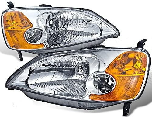 BuyRVlights Newmar Ventana 2005-2010 RV R Left Directly managed store Motorhome Albuquerque Mall Pair