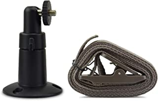 Best trail camera tree mount Reviews