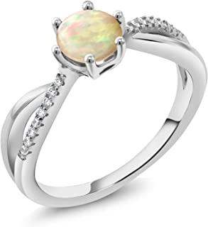 Best ethiopian promise ring necklace Reviews