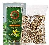 Siberian Dandelion Root,...image