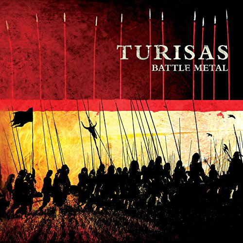 Battle Metal / Turisas