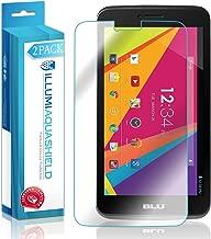 Best blu touchbook g7 screen replacement Reviews