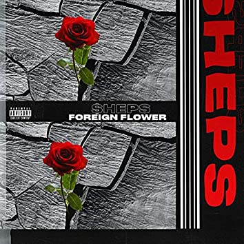 Foreign Flower