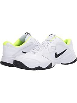 Nike killshot 2 leather + FREE SHIPPING
