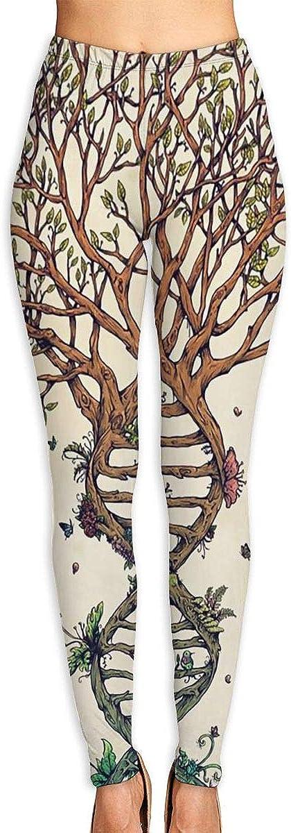 AUISS Lady Yoga Max 85% OFF Pants Leggings Chemist Running Life Ranking TOP5 Work Tree of