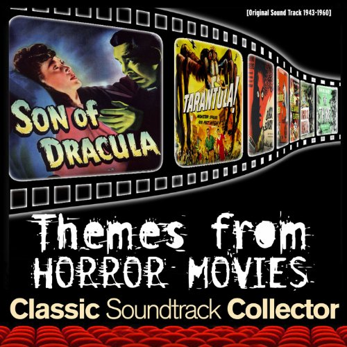 Theme (From