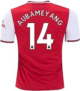 Best arsenal jersey 2019 Reviews