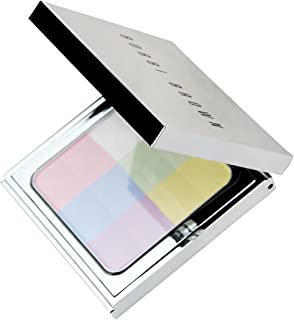 Bobbi Brown Brightening Finishing Powder, Porcelain Pearl, 0.23 Ounce