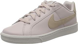 Nike Court Royale, Women's