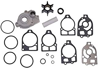 AMRS-18-3517 Sierra 18-3517 Water Pump Kit Replaces 46-60367A1