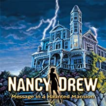 Best nancy drew haunted mansion Reviews