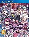 Criminal Girls 2: Party Favors (PlayStation Vita)