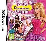 Barbie : Dreamhouse Party