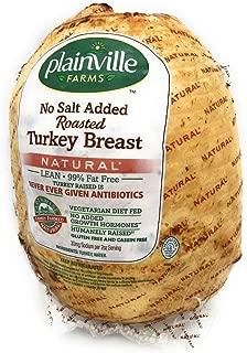 Plainville Farms, Turkey Breast Smoked Charcuterie