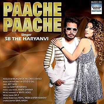 Paache Paache