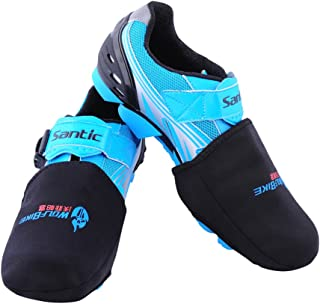 Thermal Toe Shoes Cover