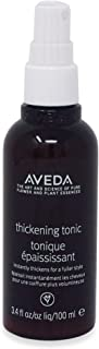 AVEDA Thickening Tonic, 3.4 Ounce, ()