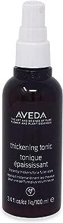 Aveda Thickening Tonic for Unisex - 3.4 oz Tonic, 100 Milliliter