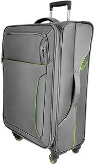 4f27ddc3c4c Amazon.com.mx  Maletas y Bolsas de Viaje  Ropa