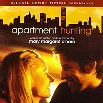 Apartment Hunting (Original Motion Picture Soundtrack)