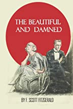 Best the beautiful and damned summary Reviews