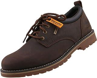 Dockers by Gerli 39wi010, Sneakers Basses Homme