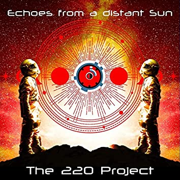 Echoes from a Distant Sun