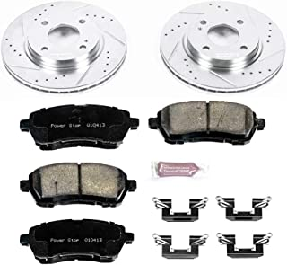 Best power rear hatch kits Reviews