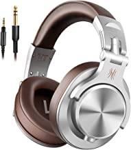 OneOdio A71 Wired Over Ear Headphones, Studio Headphones...